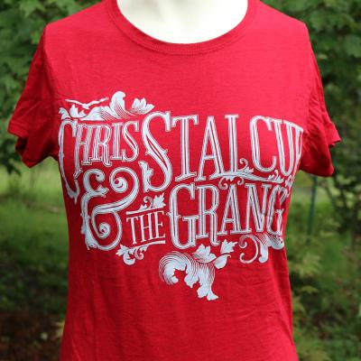 csg_shirt_red